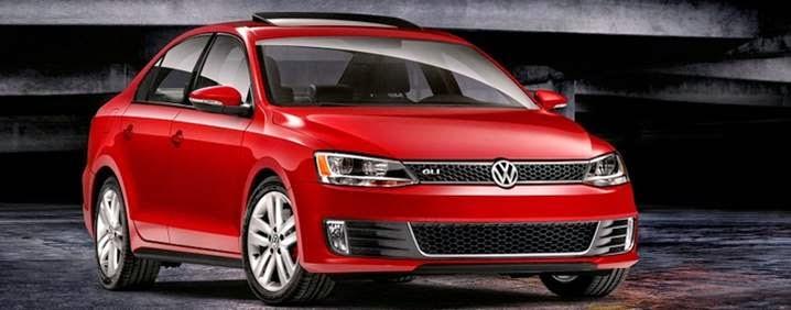 Latoneria y Pintura para Tu Volkswagen