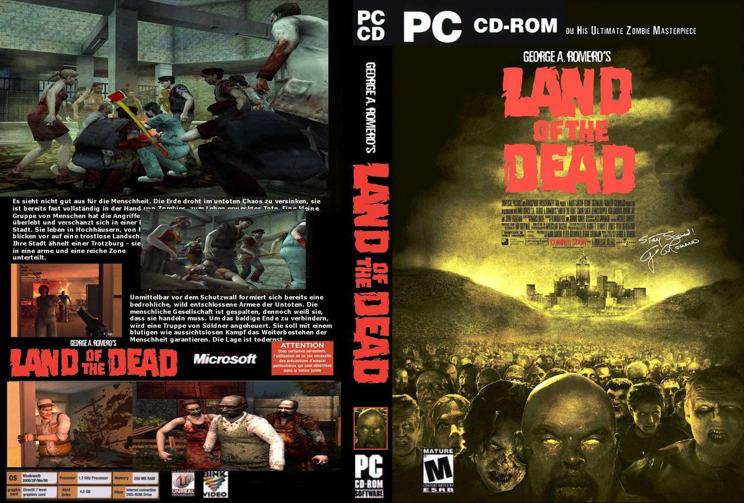 http://2.bp.blogspot.com/--NYSm1Q0N7g/Tl_KZxxWDzI/AAAAAAAAASM/6h6Th0vpIBA/s1600/Land_Of_The_Dead_Road_To_Fiddlers_Green_Dvd-%255Bcdcovers_cc%255D-front%255B1%255D.jpg