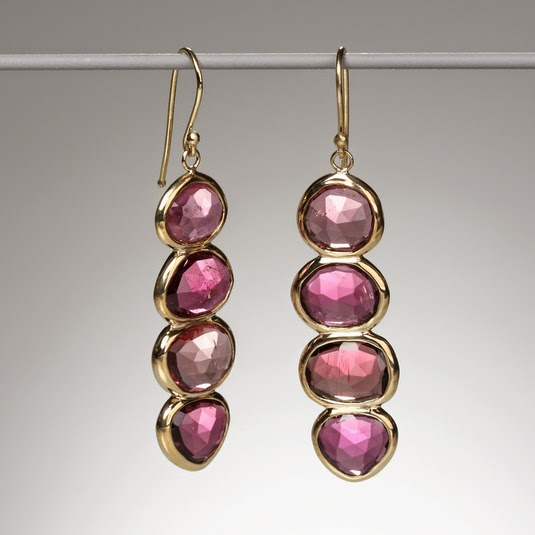 http://quadrumgallery.com/jewelry/product/pink-tourmaline-totem-earrings