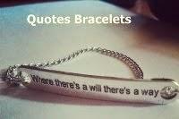 Colecção Quotes