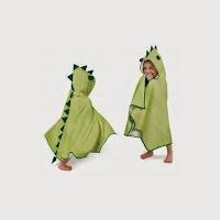 http://wyprawamama.pl/pielegnacja-i-higieny/3835-cuddledry-dzieciecy-bambusowy-recznik-smok-cuddleroar.html