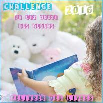 Challenge albums