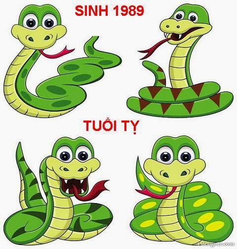 TUOI KY TY 1989
