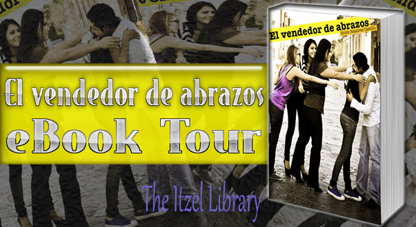 eBook Tour