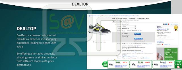 DealTop