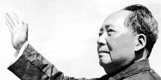 Mao Zedong - www.jurukunci.net