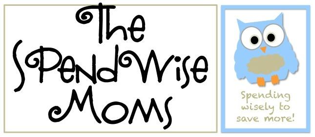 Spendwise Moms