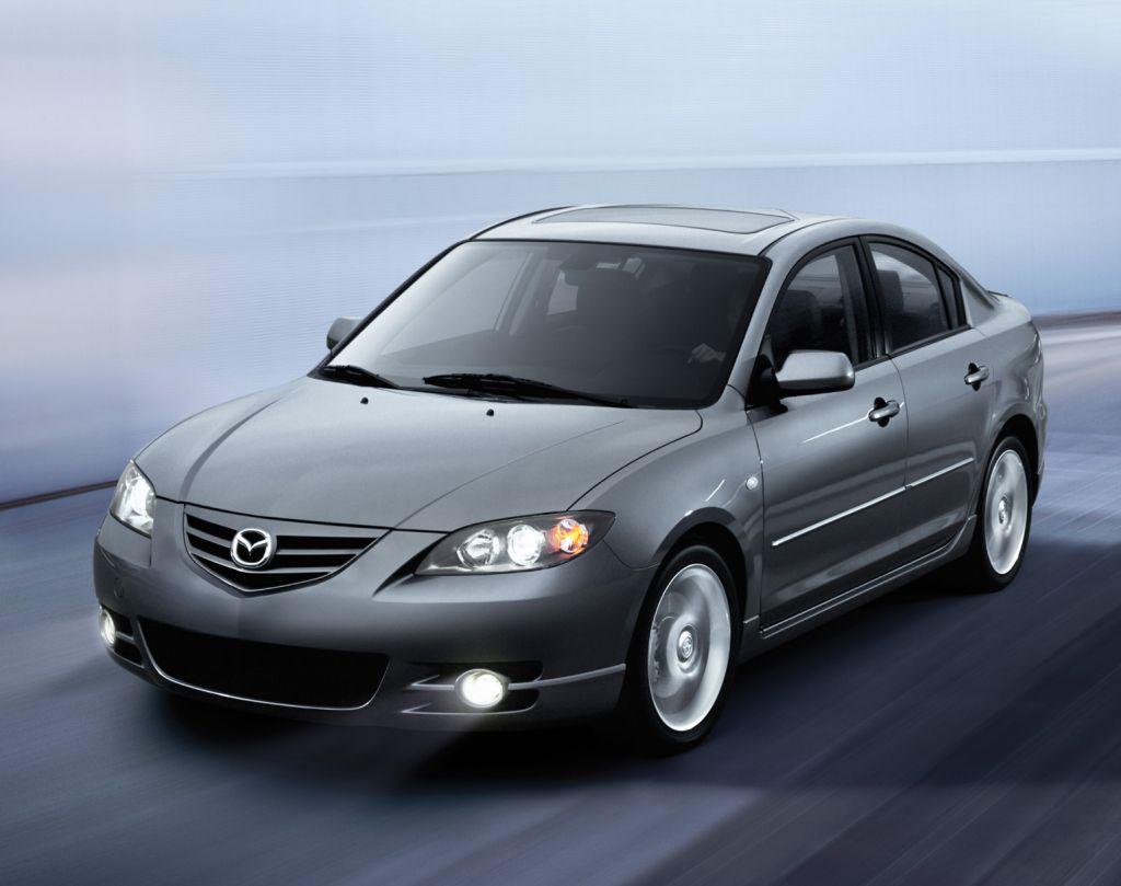http://2.bp.blogspot.com/--NfxjmlTdUs/T0DwrjxBsnI/AAAAAAAAA4U/2pzm60wj8aM/s1600/Mazda-3-wallpapers+(4).jpg