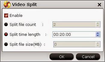 video-converter-video-split1