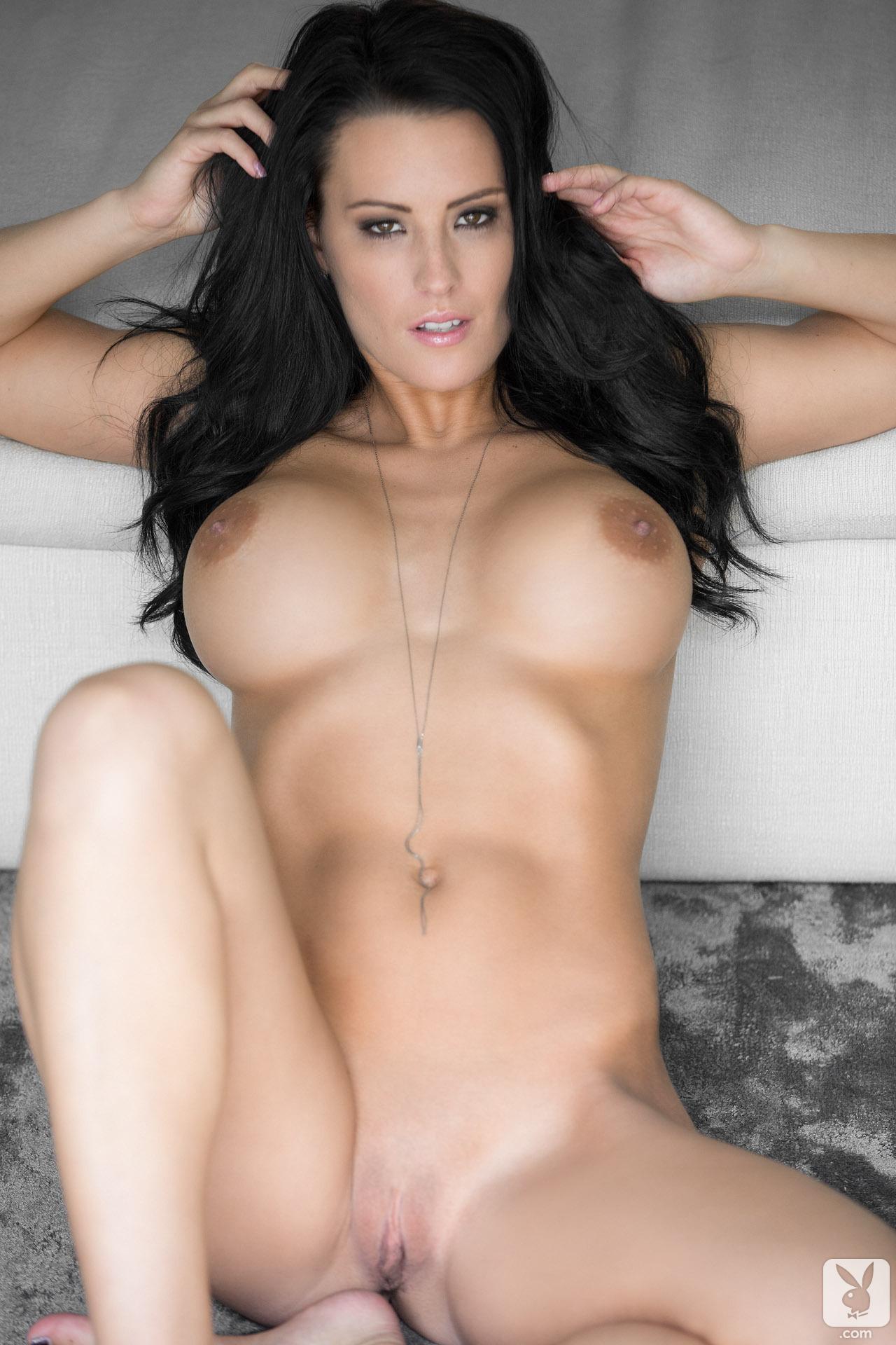 Fotos de desnudos de Colin Farrell filtradas en internet