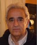 Leopoldo Jorge Godoy