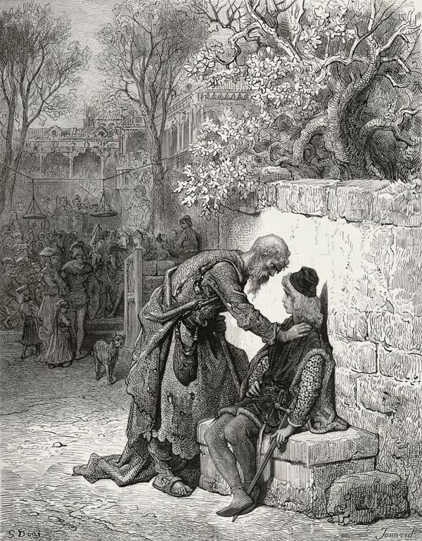 a summary on why god will not forgive the mariner in the rime of the ancient mariner by samuel taylo The rime of the ancient mariner by samuel taylor coleridge part 1 a old man stops one man out of three that were walking down the street to go to a wedding the man is.