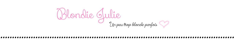 http://www.blondiejulie.com/