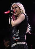 Avril Girl