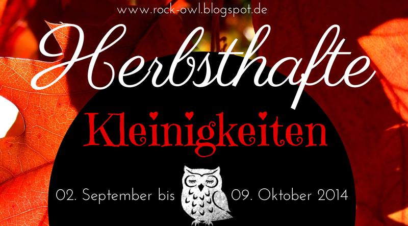 http://rock-owl.blogspot.de/2014/09/geburtstags-gewinnspiel-herbsthafte.html#comment-form