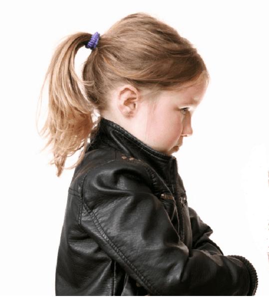 Apakah Permintaan Atau Kemauan Anak Harus Selalu Dituruti?