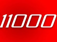 11.000 VISTAS
