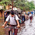 India gears up to tackle below normal monsoon this year