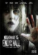 Ver Una puerta en la oscuridad (2008) Online