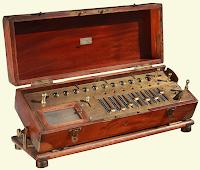 Arithmometer_Veuve_Payen_1914