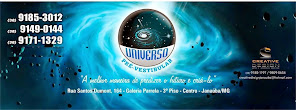 Universo pré-vestibular