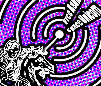 http://milktoastmusic.tumblr.com/