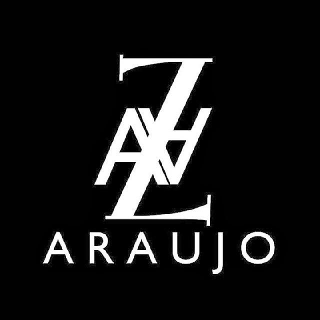 AZ Araújo