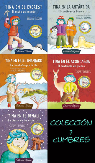Contes Il•lustrats De 3 a 9 anys Cuentos Ilustrados De 3 a 9 años Picture Book for 3-9 years old