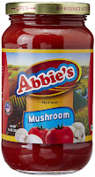 Buy Abbie's Mushroom, 397g at Rs. 156 : Buytoearn