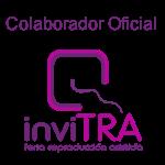 """""""Una Familia de Dos Mamás"""" en InviTRA, 1ª Feria de Reproducción asistida de España, octubre 2013"""
