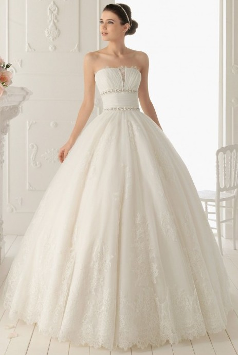 Z Wedding Gowns 47