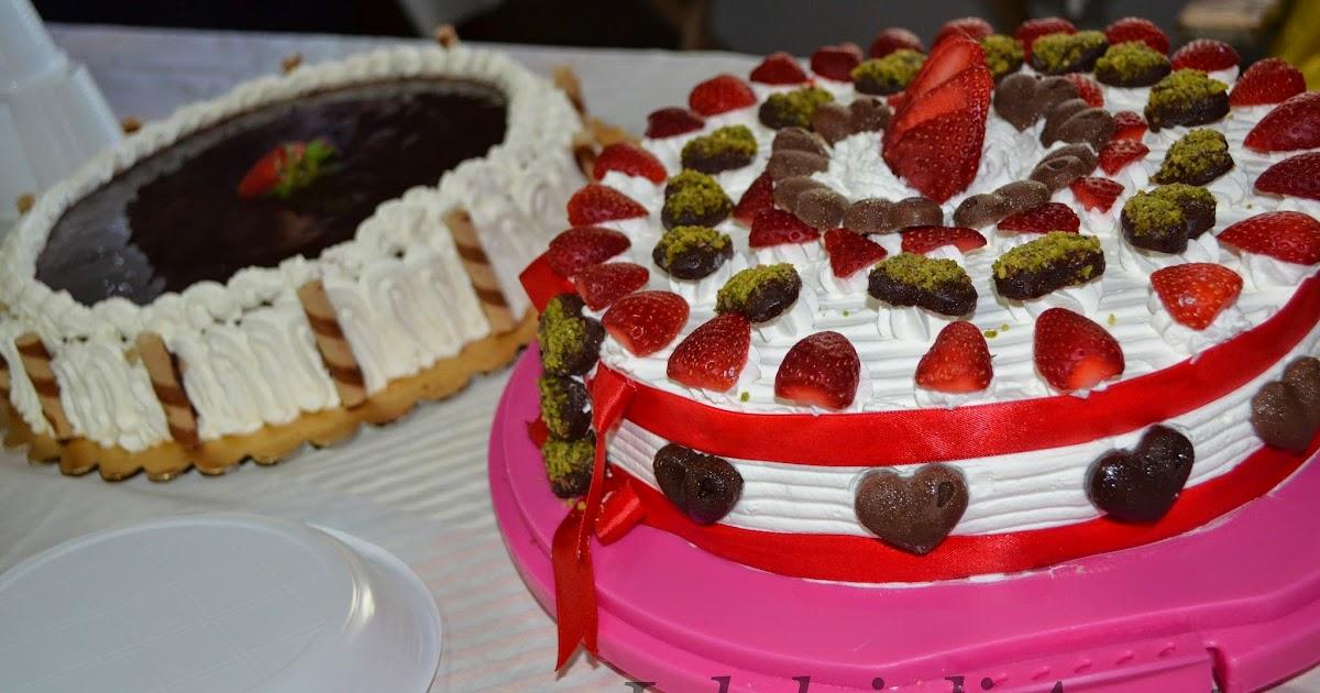 I dolci di agata e non solo torta con glassa a - Glassa a specchio montersino ...