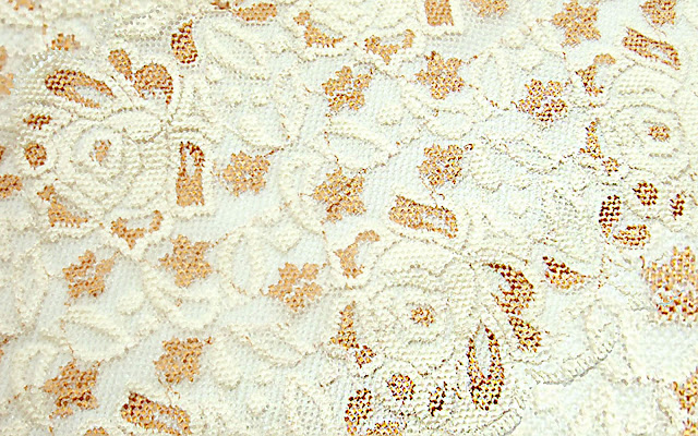 Lace Tumblr Background 9