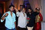 Naresh Virupa wedding photos gallery-thumbnail-6