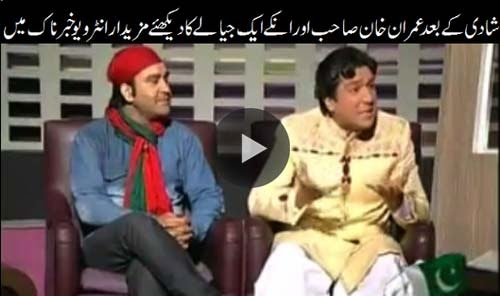 Geo News Khabar Naak Latest Episode 16th January 2015