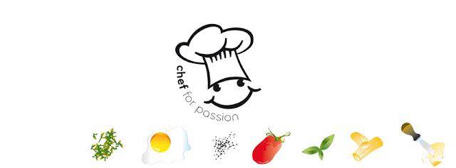 chef_for_passion_ristorante_scuola_cucina