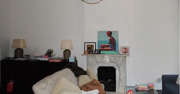 Antes y despu s c mo transformar una casa cl sica en una - Decoracion clasica actual ...