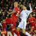 Liverpool 0-Real Madrid 3. Champions League 2014