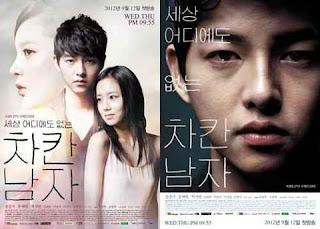 Drama Korea Terbaru nice Guy