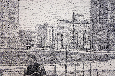 stamp-4.jpg