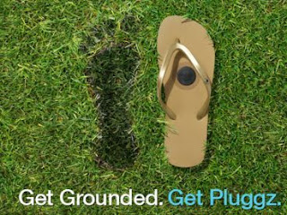 pluggz-get-grounded