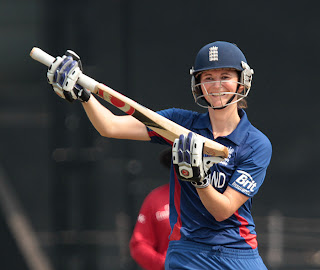 Charlotte-Edwards-scored-a-century-to-lead-England-to-a-32-run-win-over-India-in-Mumbai
