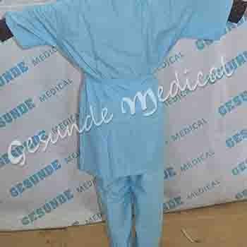 toko baju pasien rumah sakit