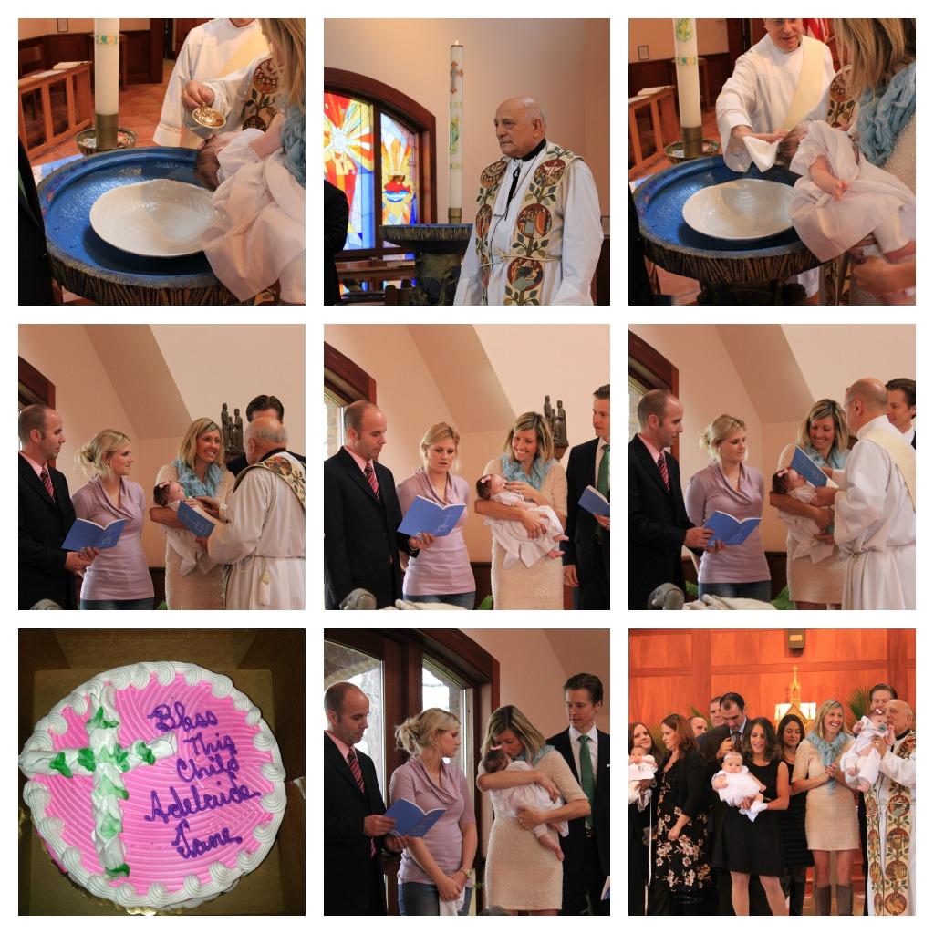 http://2.bp.blogspot.com/--O1boTo2E9g/ULUigF4dG4I/AAAAAAAAGuE/z8j12fC3Lk4/s1600/baptism.jpg