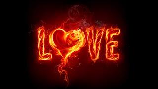 Kata Romantis Terbaru