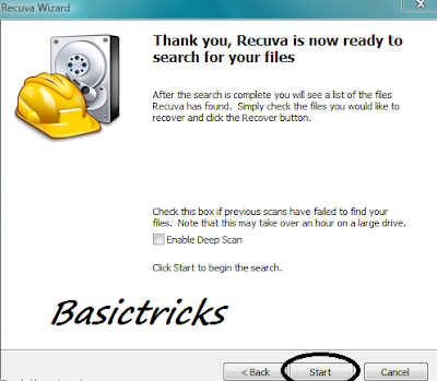 tips-and-tricks-how-to-quickly-recover-deleted-files-in-windows-7