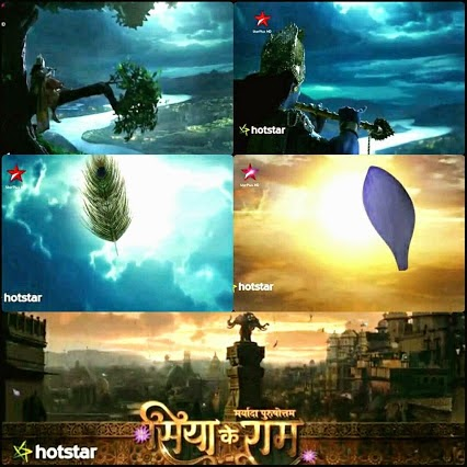 Maryada Purushottam Siya Ke Ram StarPlus Upcoming Show Wiki Story| Star cast | Trailors | Timing |Title Song