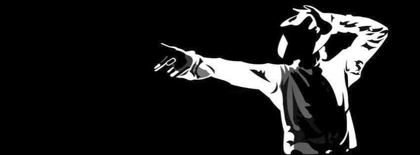 facebook titelbild schwarz weiß