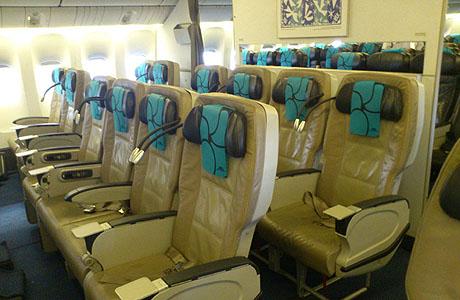 Air Austral Boeing 777-300ER