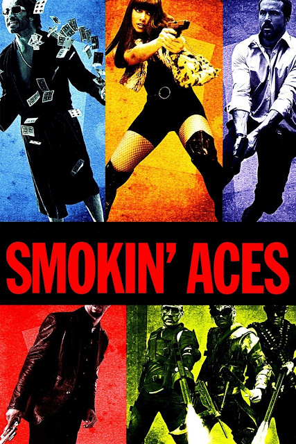 smokin aces movie download in hindi 300mb